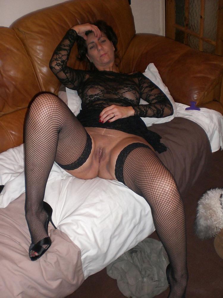Asma cougar beurette insatiable 3