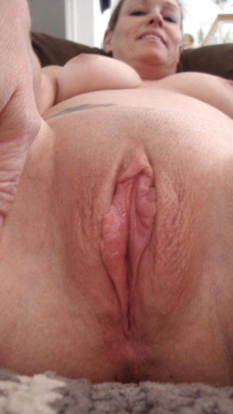 Baise avec maman nude 2