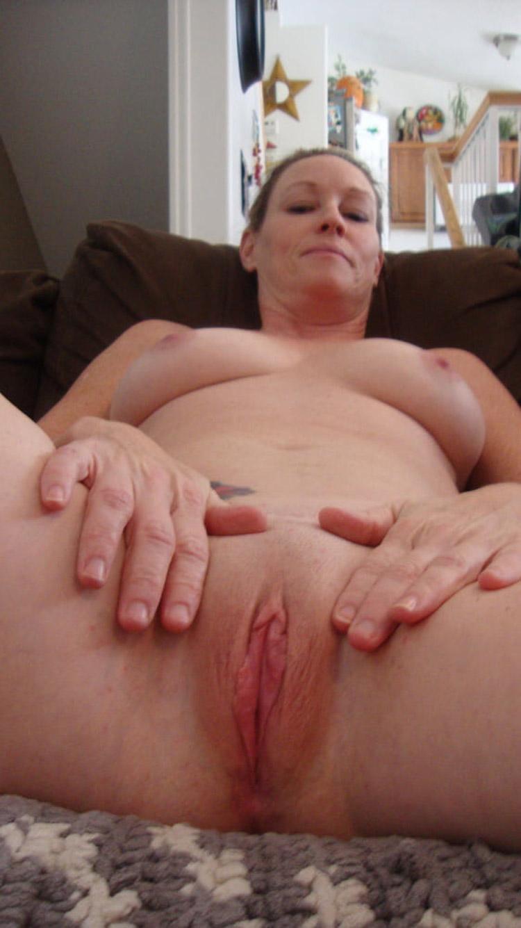 Baise avec maman nude 3